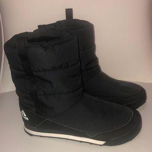 Adidas outdoor Unisex  Boots